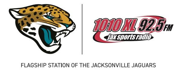 jax-sports-radio-logo